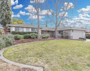 7321  Idle Wild Way, Sacramento image