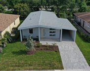 2816 Nw 6th Ct, Fort Lauderdale image
