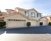 425 Whispering Willow Dr Unit #E, Santee image