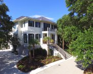 1116 Ocean Forest Lane, Seabrook Island image