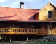18 Stoneview Road, Ossipee image