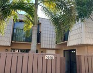 5616 56th Way, West Palm Beach image