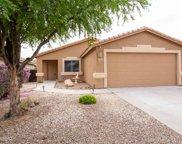 7141 S Pebble Shore, Tucson image