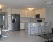 411 Dover A, West Palm Beach image