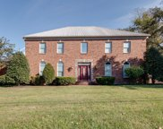 207 RISING SUN TERRACE, Old Hickory image