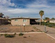 3644 W Pierce Street, Phoenix image