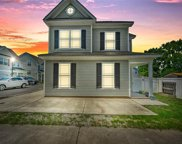 5504 Sadie Lane, Virginia Beach image