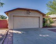 8944 N 64th Lane, Glendale image