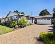 1540 Greenwood Way, San Bruno image