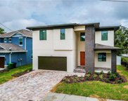 3911 W Cleveland Street, Tampa image