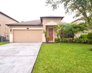 500 Loxley, Titusville image