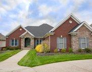 4228 Ashleywood Ct, Louisville image
