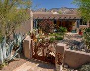 5460 N Placita Taza, Tucson image