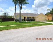 5559 Willow Bend Trail, Kissimmee image