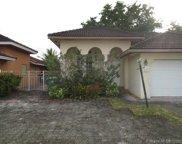 3441 Sw 156th Ct, Miami image
