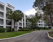 16091 Blatt Boulevard Unit #204, Weston image