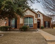 113 Bugle Call, Forney image