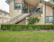 1700 N Willow Woods Drive Unit #B, Anaheim image