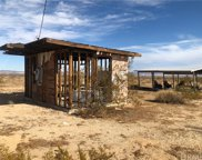 1165 Mcgarry Road, Joshua Tree image