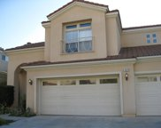 3049  Obsidian Court, Simi Valley image