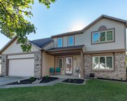 8206 Castle Pines Place, Fort Wayne image