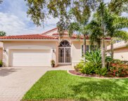 213 NW Chorale Way, Port Saint Lucie image
