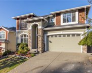 4207 223rd Place SE, Bothell image