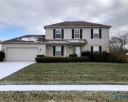 7621 Waterpoint, Holland image