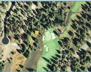 11831 Ghirard Road, Truckee image