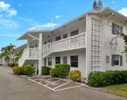 6550 Winfield Blvd Unit #204, Margate image