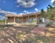 62 Anne Pickard Loop, Tijeras image
