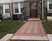 115-93 227 St, Cambria Heights image