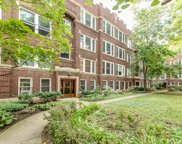 5470 South Woodlawn Avenue Unit 1E, Chicago image