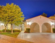 11836 KINGSBARNS Court, Las Vegas image
