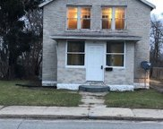 1121 W Indiana Street, South Bend image