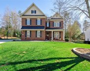 4614  Valley View Drive, Belmont image