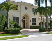 2355 NW 49th Lane, Boca Raton image