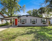 4322 MARQUETTE AVE, Jacksonville image