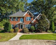 301  Leahy Mill Court, Weddington image