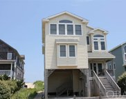 9215 S Old Oregon Inlet Road, Nags Head image