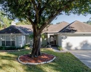 18515 Field Club Way, Tampa image