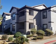45 Maleena Mesa Street Unit 1411, Henderson image