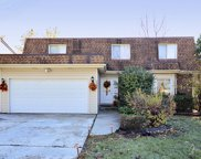 225 East Manchester Drive, Wheeling image