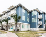 190 Social Circ Unit #10-101, Port Aransas image