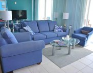 10901 Front Beach Unit 2103, Panama City Beach image