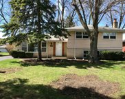 12736 South Westgate Drive, Palos Heights image