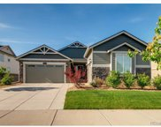 8265 South Country Club Parkway, Aurora image