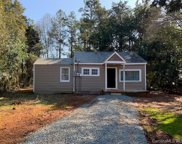 11230  Cedar Grove Road, Mint Hill image
