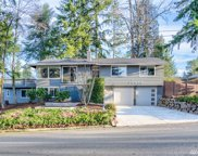 12510 SE 54th Street St, Bellevue image
