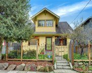 2657 NW 59th St, Seattle image